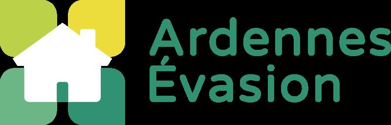 Ardennes Evasion